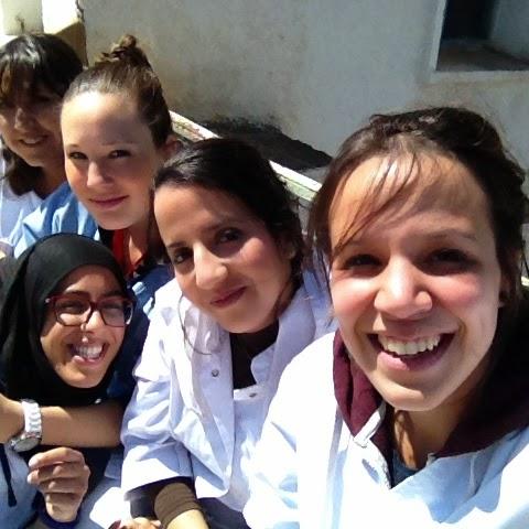 rencontre maroc gay family à Schiltigheim