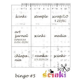 http://scrap-scinki.blogspot.com/2016/05/bingo-5-z-instadrukiem.html