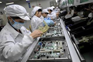 Lowongan Kerja di PT Denko Wahana Industries Kawasan MM2100 Cikarang
