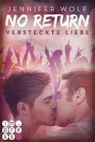https://www.carlsen.de/epub/no-return-2-versteckte-liebe/89595