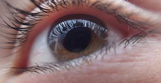 Τεστ για το γλαύκωμα μπορεί να προλάβει την τύφλωση