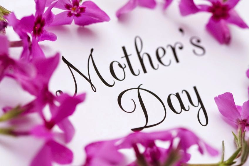 Mothers Day Pictures Images