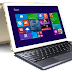 Enjoy Windows and Android on Innjoo Flex Tablet