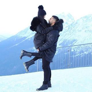 Whatsapp profile pic love couple dp