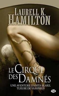 http://lachroniquedespassions.blogspot.fr/2014/07/anita-blake-tome-3-le-cirque-des-damnes.html