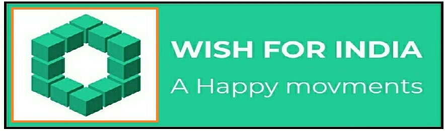 wish for India