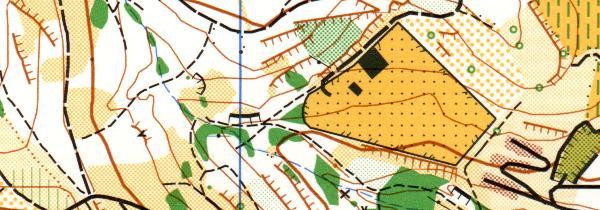Marca Del Mapa Símbolo De Ios 7: Estela-misamigaslasmejores
