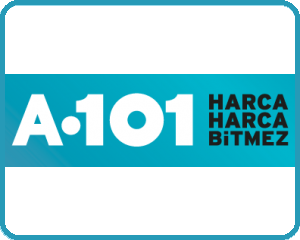 a.101