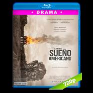 El fin del sueño americano (2016) BRRip 720p Audio Dual Latino-Ingles