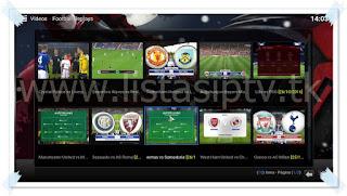 """Como Instalar o Add-on """"Football Replays"""" no KODI -  Assista os Replays dos jogos de futebol"""