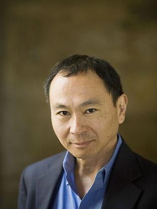 Francis Fukuyama Pdf