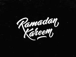 Download Audio   Hammer Q - Yaa Ramadhan