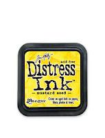 https://www.scrapek.pl/pl/p/Distress-Pad-Mustard-Seed/8734