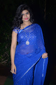 Actress Alekya New sizzling photos-thumbnail-17