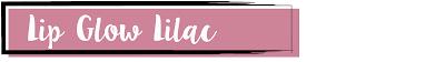 Dior Addict Lip Glow Lilac Avis