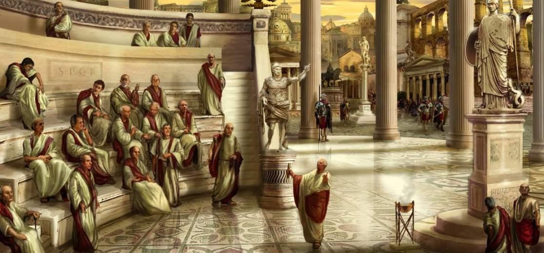 Analisis Del Matrimonio Romano Y El Actual : V expertoenderecho el derecho romano y sus fuentes