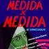 TEATRO Medida por Medida | 4abr