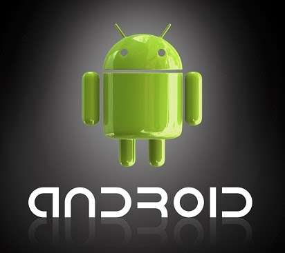 Cara Cek, Cara Cek RAM Android, Cara Cek Android, Cara Cek OS Android,
