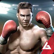 تحميل لعبة Real Boxing