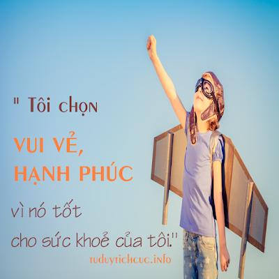 vui ve hanh phuc