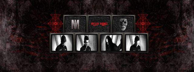 "NEAR MIND: Δείτε το νέο τους lyric video για το κομμάτι ""Puppet"""