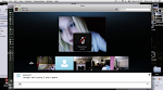Unfriended.2014.BRRip.LATiNO.XviD-02363.png
