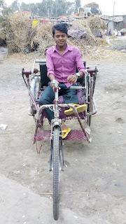 mushari-nandu