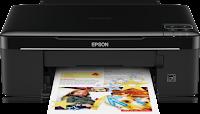 Impresora Epson Stylus SX130 Gratis