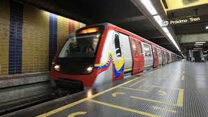 Metro de Caracas anuncia aumento tarifa del pasaje a partir de este lunes 10 de diciembre