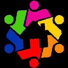 Download Aplikasi Desa Berbasis Web Gratis [Open Source]