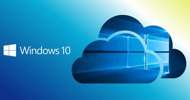 مايكروسوفت تطلق نسخة جديدة من ويندوز 10 Build 17623