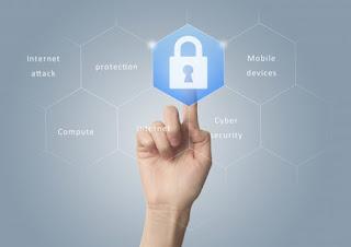 Cara Mudah membuka password file excel tanpa software