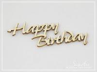 http://snipart.pl/napis-happy-birthday-1-szt-p-250.html
