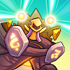 Tải Game Empire Warriors: Tactical Tower Defense Mod cho Android