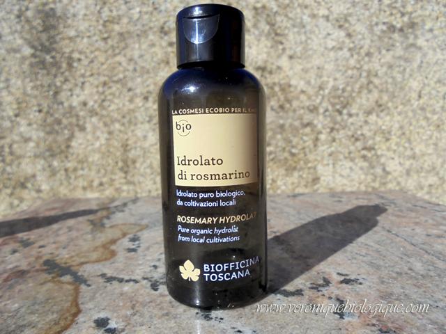 idrolato-rosmarino-biofficina-toscana