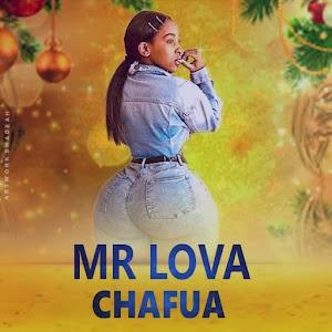 Download Audio | Mr Lova - Chafua