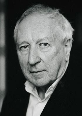 Nobel de Literatura 2011
