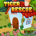 AvmGames - Tiger Rescue