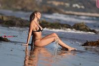 Jules-Liesl-138-Water-Bikini--02+%7E+SexyCelebs.in+Exclusive+Beautiful+Ass+Tits.jpg