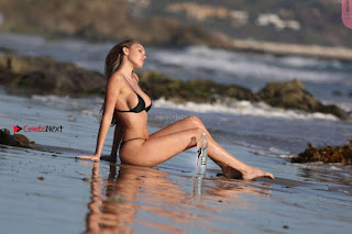 Jules-Liesl-138-Water-Bikini--02+%7E+SexyCelebs.in+Exclusive+Beautiful+Ass+Tits.jpg