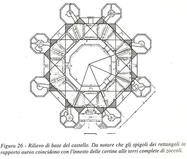 86 Nissan Z24 Vacuum Diagram. Nissan. Auto Wiring Diagram