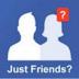 Προσοχή! Μην δεχτείτε αυτό το αίτημα φιλίας στο Facebook.. ΚΟΙΝΟΠΟΙΗΣΤΕ