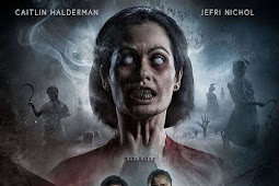 Download Film DreadOut (2019) Full Movie HD