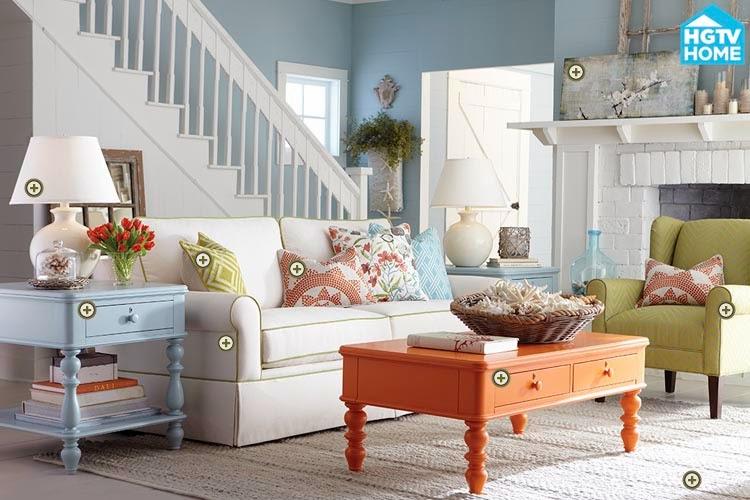 Living Room Design Ideas 2014 beautiful living room design ideas 2014 photos - best image house