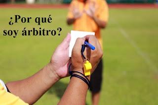 arbitros-futbol-ser