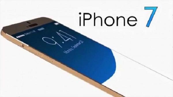dien thoai iPhone 7