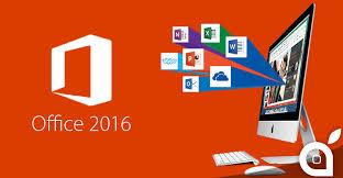 Cara Install Office 2007, 2010, 2013, dan 2016