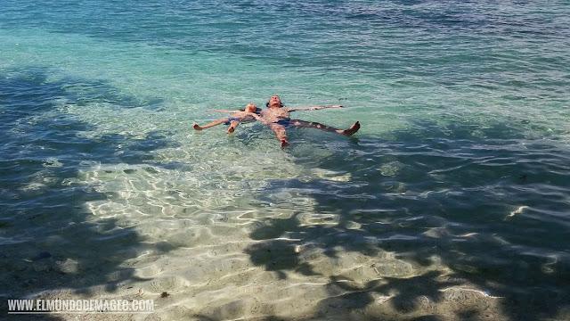 Camiguin-la-isla-verde-que-ver-hacer-bano