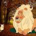 El león y el ratón Fabula Esopo y Samaniego