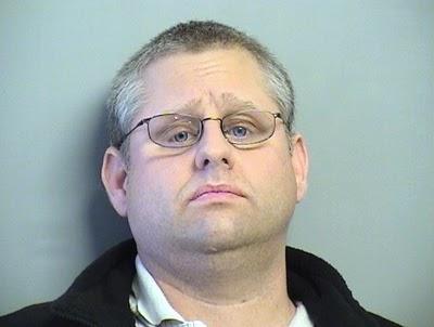 Man caught masturbating in supermarket says he was